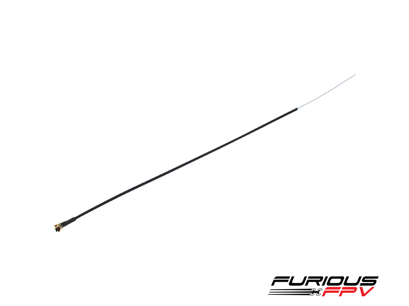 FPV-0145-S Furious FPV Antenna for FrSky Mini RX