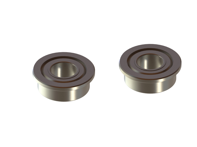 SP-OXY3-155 - OXY 3 - Tail Case Bearing Spare, Set