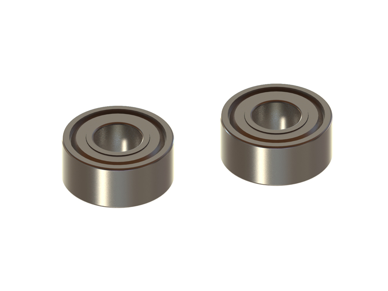 SP-OXY3-156 - OXY 3 TE - Tail Case Bearing Spare, Set