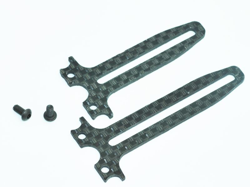 <p>Lynx propose T-Rex 450 Autorotation Bracket Replacement Set as spare part for LX0245 = T Rex 450 PRO - Antitotation Gyro Mount.</p>