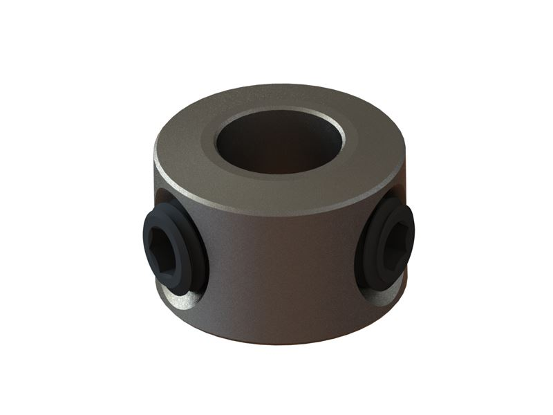 LX1244 - 200SRX/200S - Main Shaft Collar