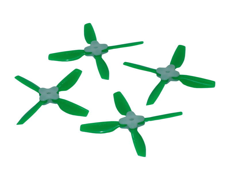 <p style=&quot;margin: 0.5em 0px; color: #555555; font-family: Arial, Helvetica, sans-serif; font-size: 12px;&quot;>Lynx FPV Innovation introduce now a new generation of FPV or quads propeller.</p>