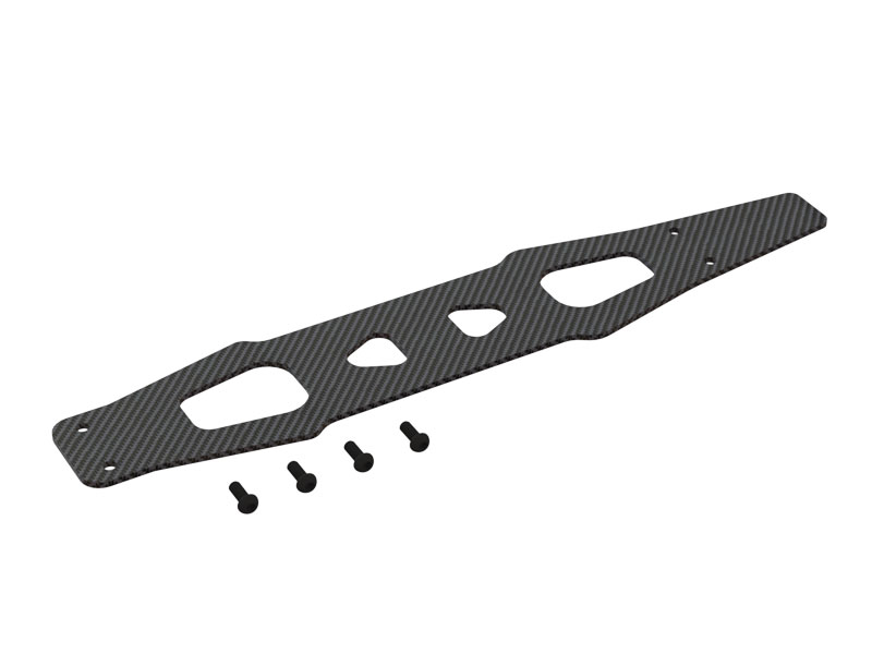 OSP-1158 OXY4 - Pro Edition Bottom Plate, Spare