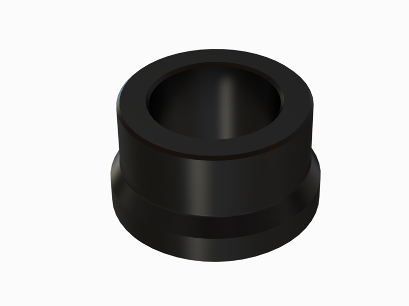 OSP-1241 - OXY4 Max Main Gear Spacer