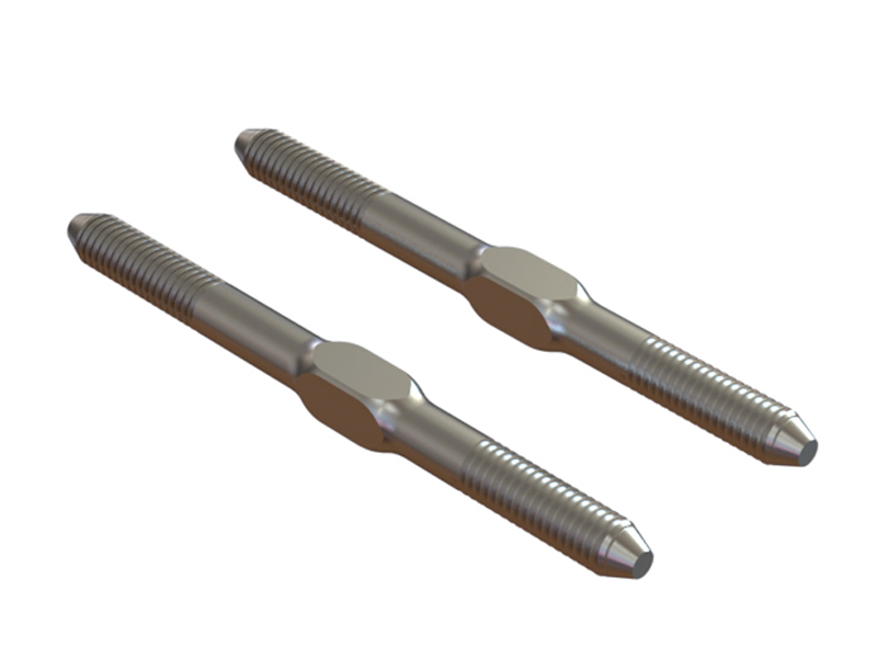 OSP-1276 OXY5 - 40mm Turnbuckle Rod
