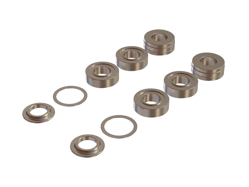 OSP-1337 OXY5 - Tail Grip Bearing