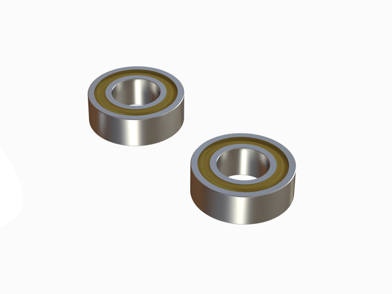 OSP-1344 OXY5 - Tail Case Bearing