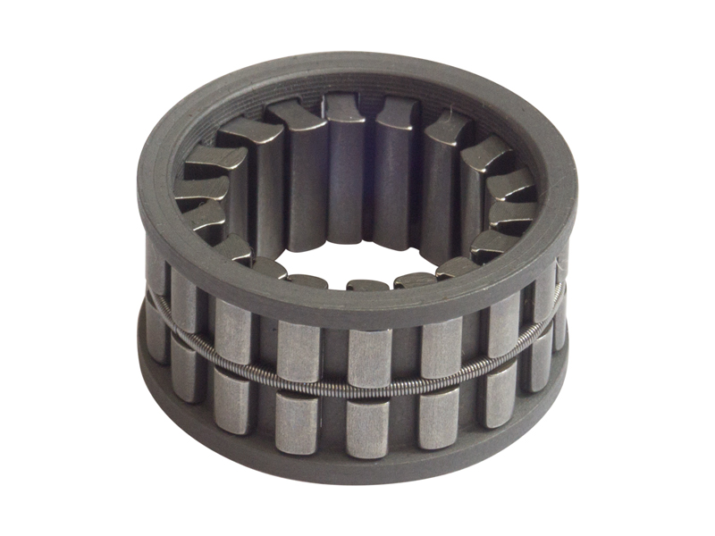 OSP-1431 - Sprag One Way Bearing