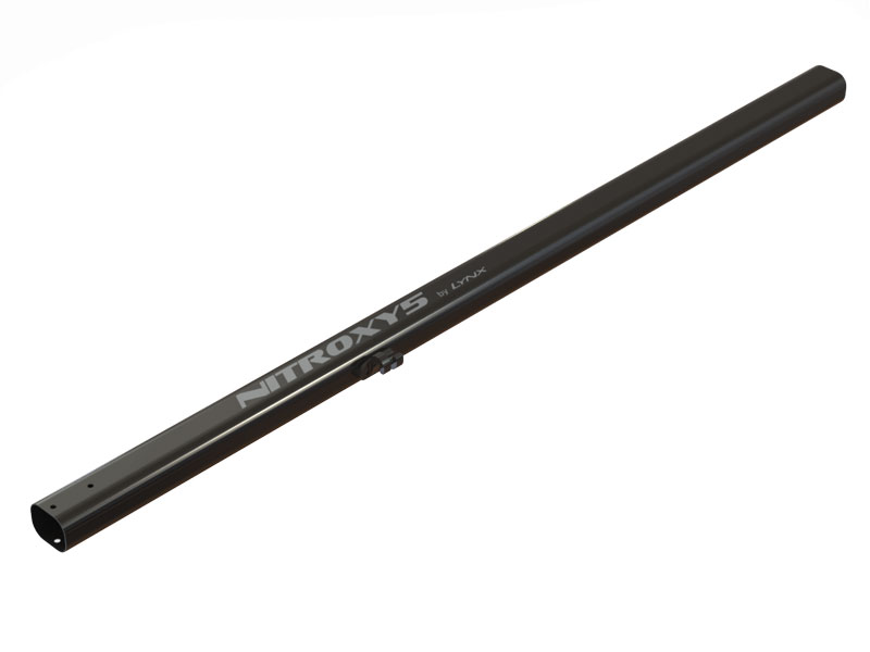 OSP-1468 Nitroxy5 - N575 Tail Boom