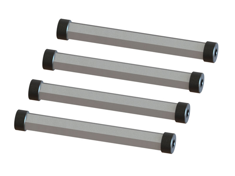 SP-OXY2-027 - OXY2 - Boom Mount Lock Rod