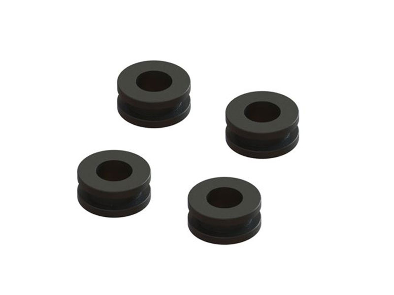SP-OXY3-065 - Canopy Grommet, 4 PC