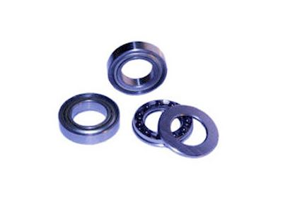 LX0103 - Bearings Spare for LX0048-LX0149 - Ceramic Bearing Kit