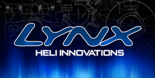 Lynx Heli Innovations