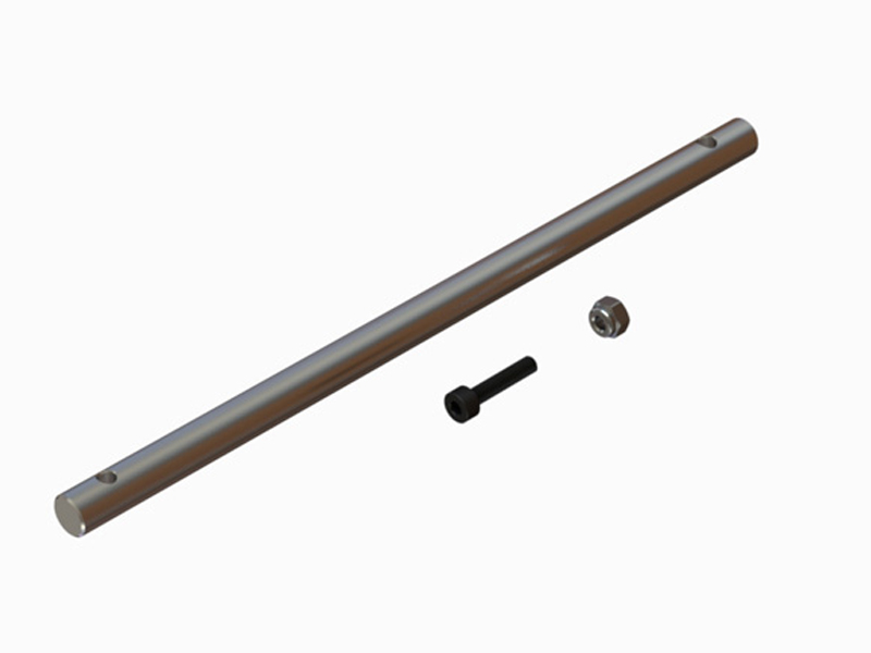 OSP-1183 - OXY4 Max Main Shaft